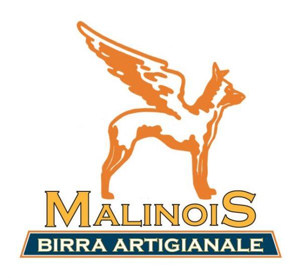 birrificio artigianale malinois