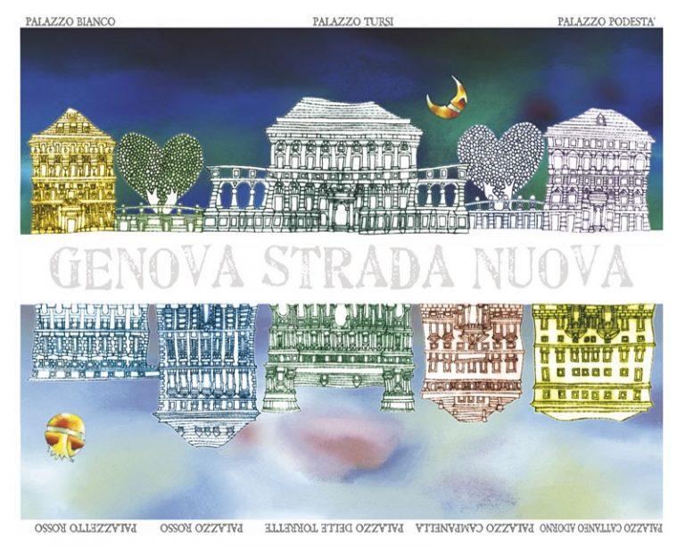 7-FIERA-MERCATO-STRADA-NUOVA
