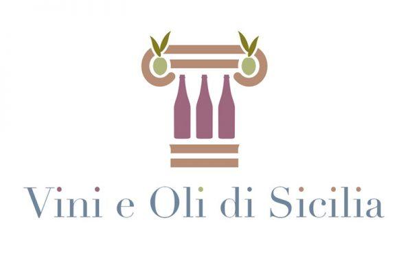 vini e oli di sicilia